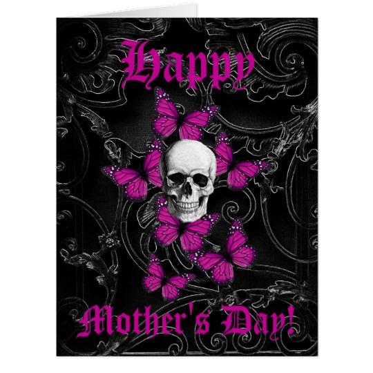 romantic_gothic_skull_mothers_day_card-r9aab1304beb44d8dbddcd1c1c5184de7_i40k2_8byvr_540
